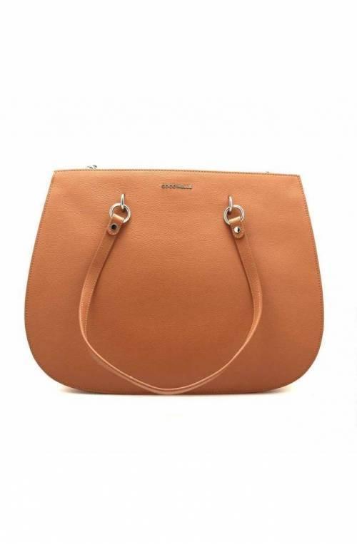 COCCINELLE Bag Charmante Female Pink - E1CL0110101P01
