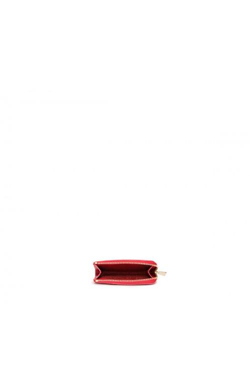 Portamonete FURLA BABYLON Donna Rosso - 830428