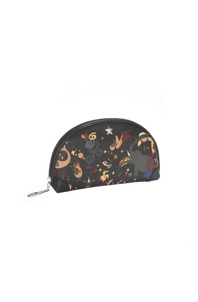 Beauty case PIERO GUIDI Magic Circus Donna - 205L74088-P4
