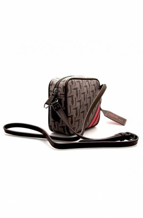 TRUSSARDI JEANS Bag VANIGLIA Female Taupe - 75B004799Y099999B261