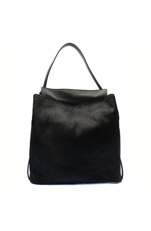 GIANNI CHIARINI Bag Female Black - 5360CAVSE3051