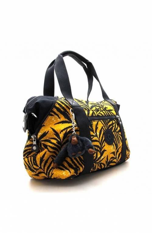 Borsa Kipling ART Donna Fantasia - K1384880B