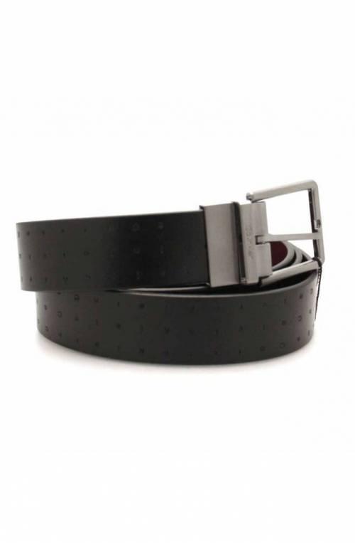 Cintura CALVIN KLEIN - K50K504143001-115