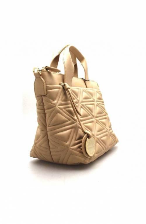 Emporio Armani Bag Female Apricot - Y3D107-YH60A-80266