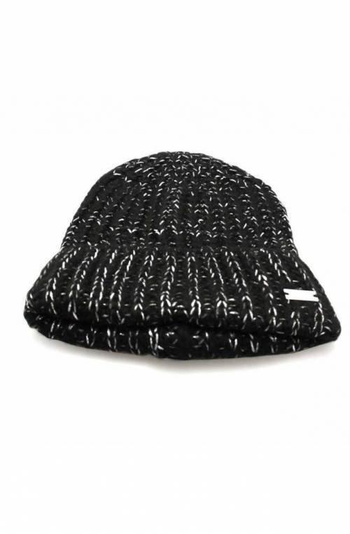 GUESS Hat Female L - AW7882WOL01BLAL