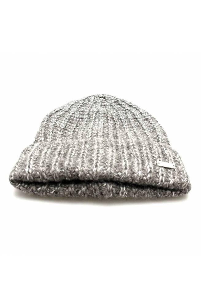 GUESS Hat Female L - AW7882WOL01GRYL - PoppinsBags 0cdd4f02ab5b