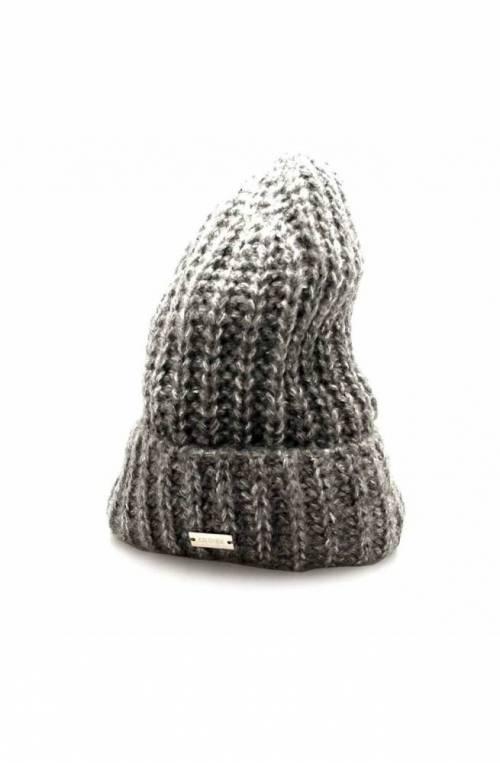GUESS Hat Female L - AW7882WOL01GRYL