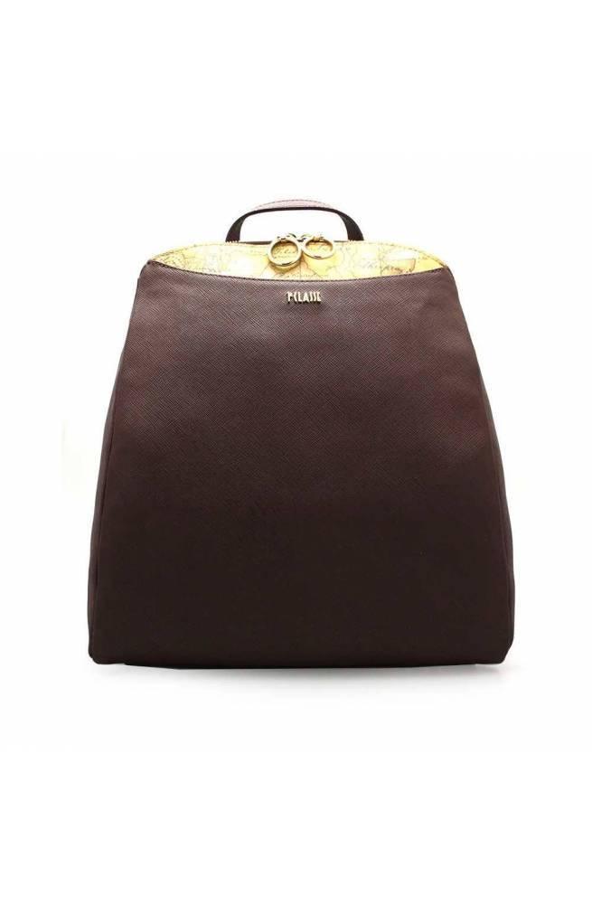 c0d0065fd6 Zaino-ALVIERO-MARTINI-1-CLASSE-Donna-Bordeaux---GL73-9407-0301.jpg