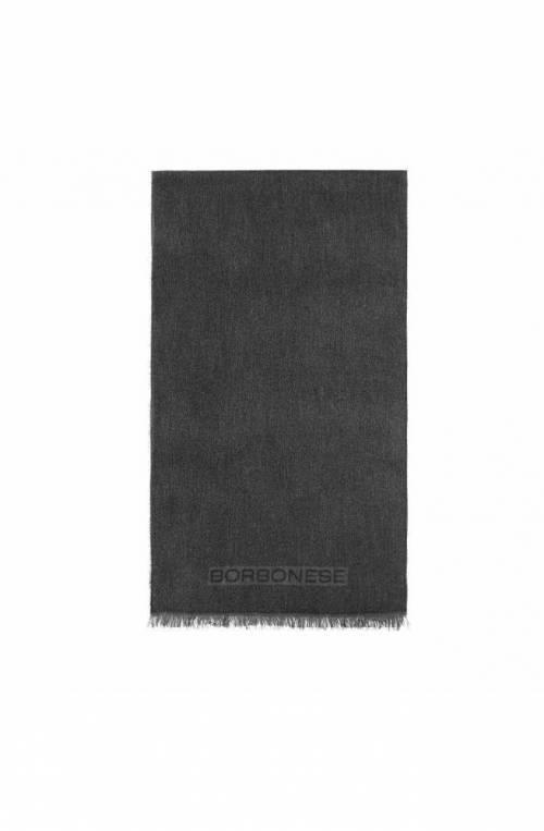 Foulard BORBONESE - 6UP004-V20-100
