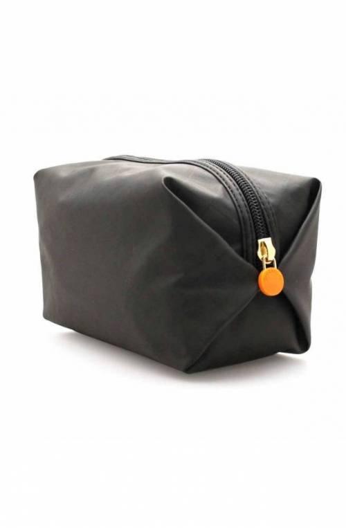 Beauty case GHERARDINI EASY Donna Nero - GHSE0016-093
