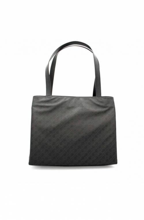 GHERARDINI Bolsa SOFTY Mujer - GH0222-093