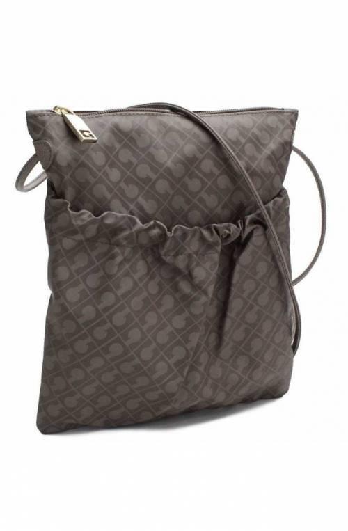 GHERARDINI Bolsa Softy Mujer Gris roccia - GH0231-314