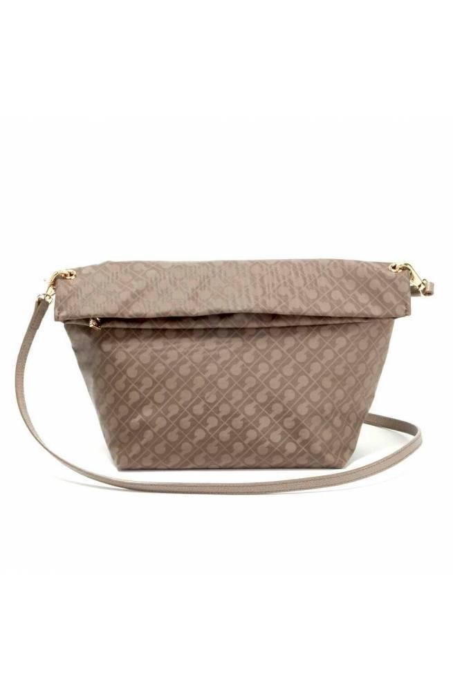 GHERARDINI Bolsa Softy Mujer Gris roccia - GH0311-314