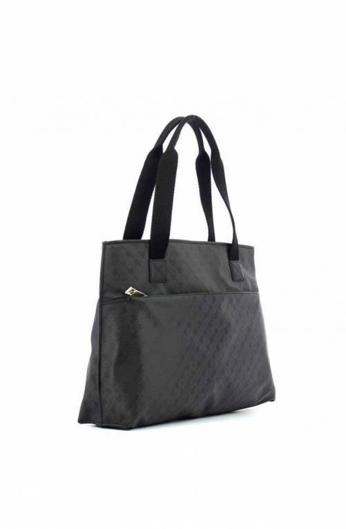 GHERARDINI Bag SOFTY Female IZMIRBLACK GH0271-093