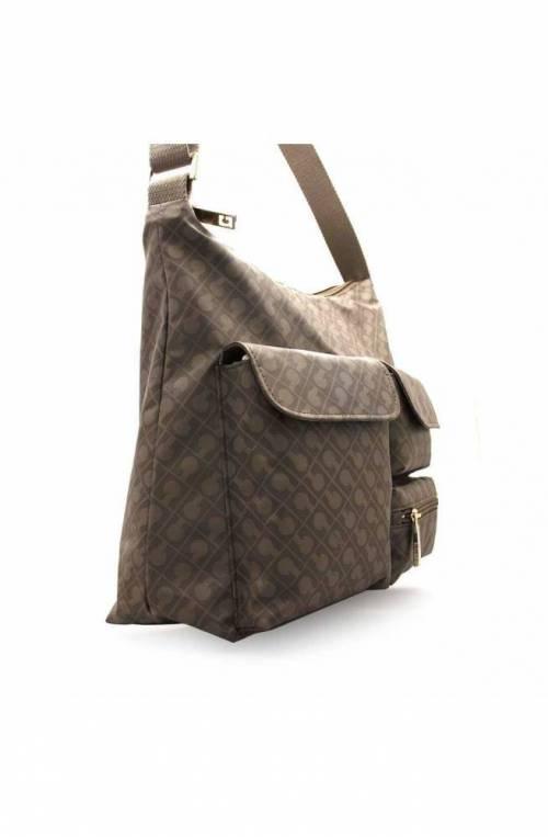 GHERARDINI Bag SOFTY Female Rock - GH0332-314