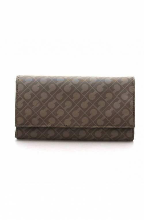 GHERARDINI Wallet EASY Female Rock - GHSE0024-314