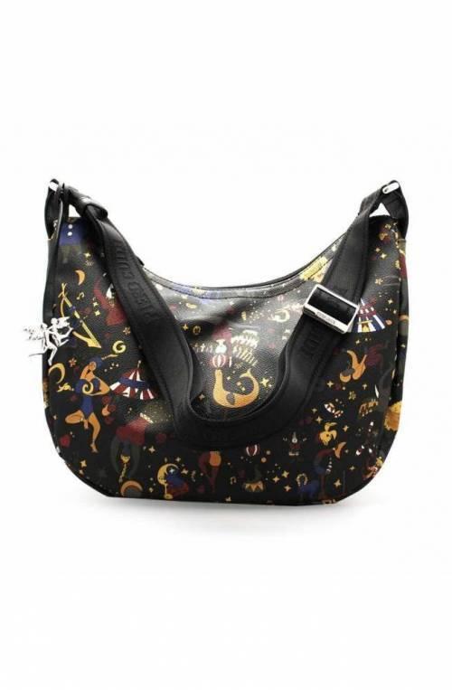PIERO GUIDI Bag MAGIC CIRCUS Female Black - 214904038-01