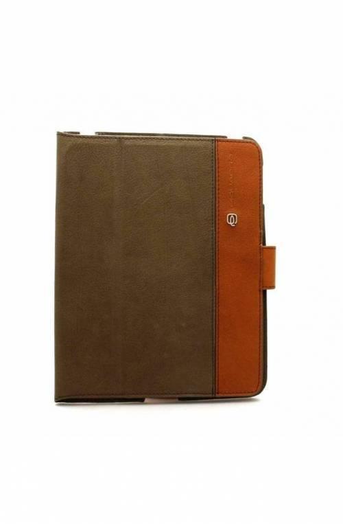 PIQUADRO Tablet Case PIQUADRO - AC2691VI-TOCU