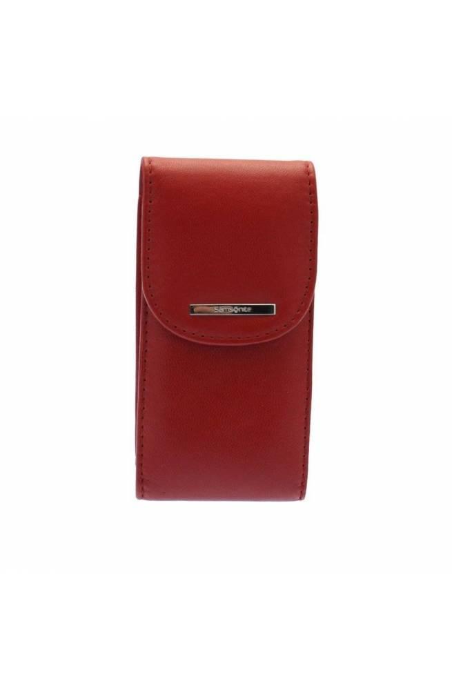 SAMSONITE Beauty case Mujer - 800000011