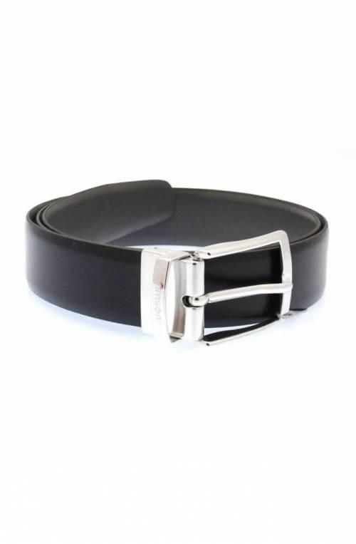 Cintura SAMSONITE BELT Uomo - 19N-39021M