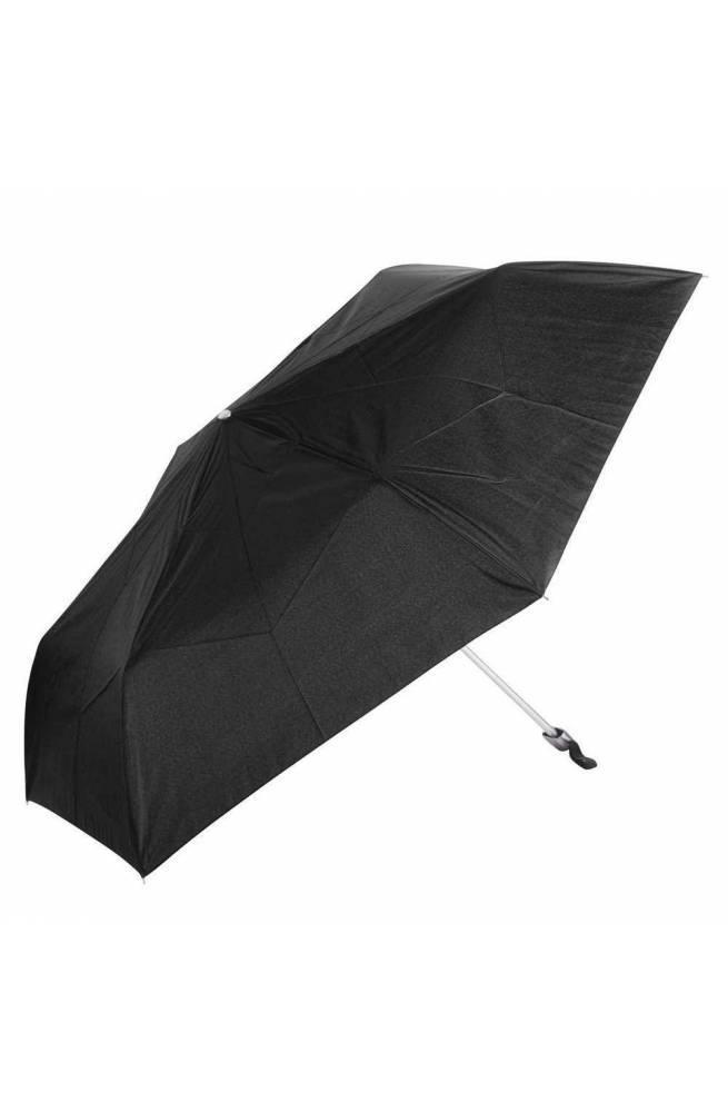 Ombrello SAMSONITE - 97U-09003