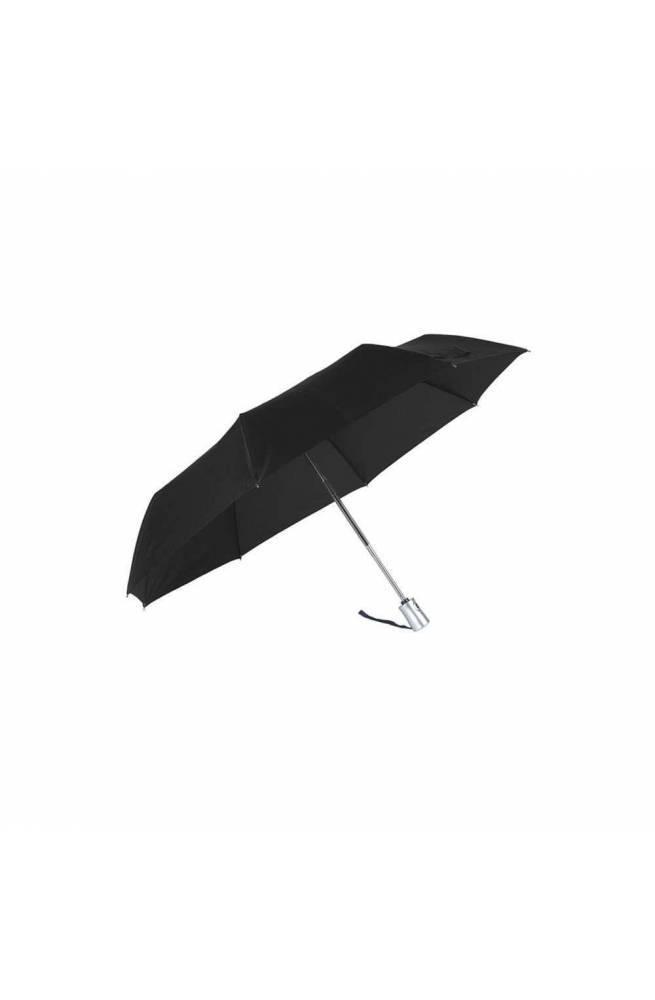 Ombrello SAMSONITE Unisex Nero - 97U-09203