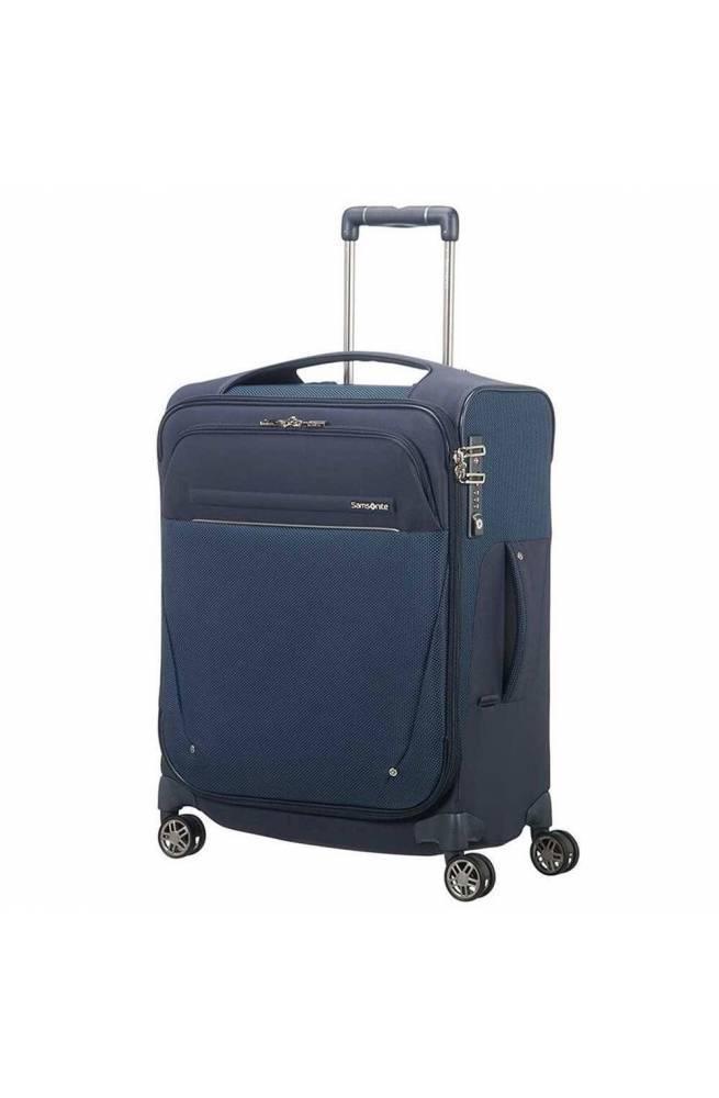 SAMSONITE Trolley Blue - CH5-01003
