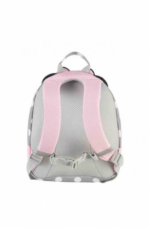 SAMSONITE Backpack Girl Multicolor - 40C-90001