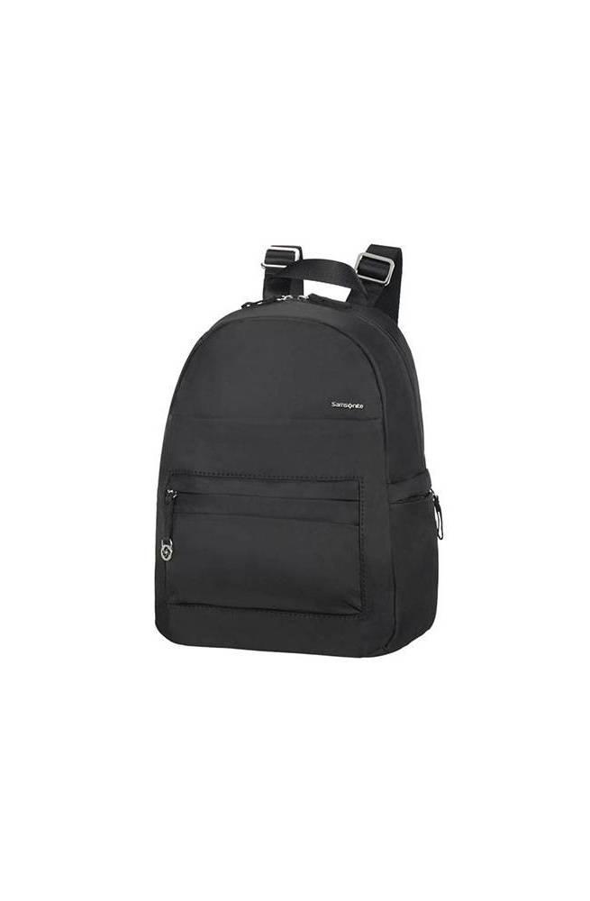 SAMSONITE Backpack MOVE 2.0 Male Black - 88D-09024