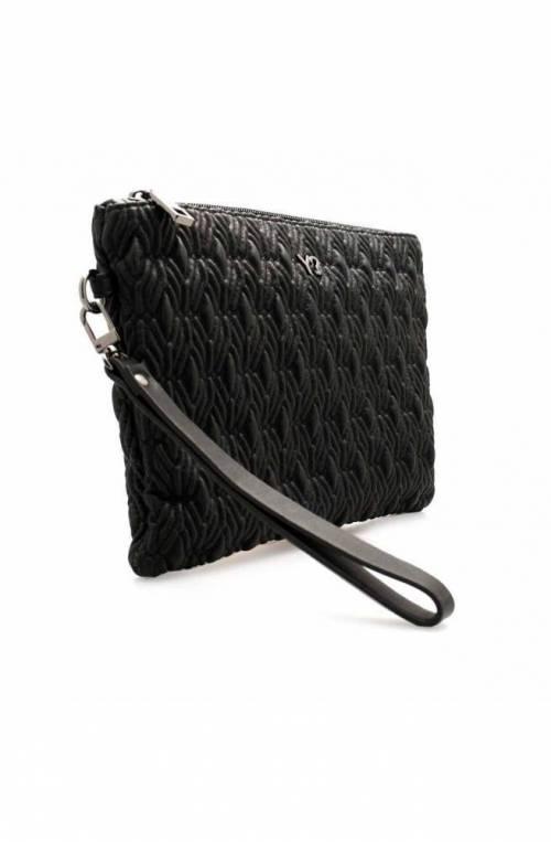 Beauty case YNOT Donna Nero - Q306AI18-BLACK