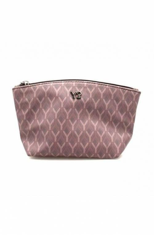 Beauty case YNOT GUMMY Donna Marrone - G-2308/AI18BR