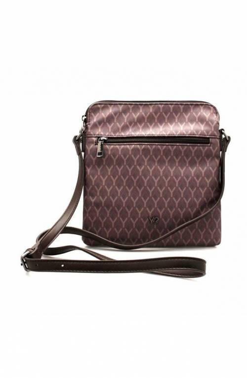 YNOT Bag GUMMY Female Brown - G-2014/AI18BR
