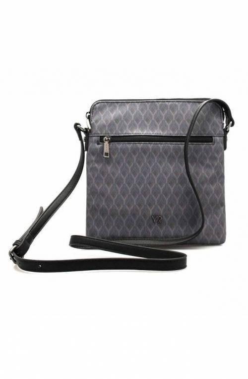YNOT Bag GUMMY Female Multicolor Black - G-2014/AI18BL