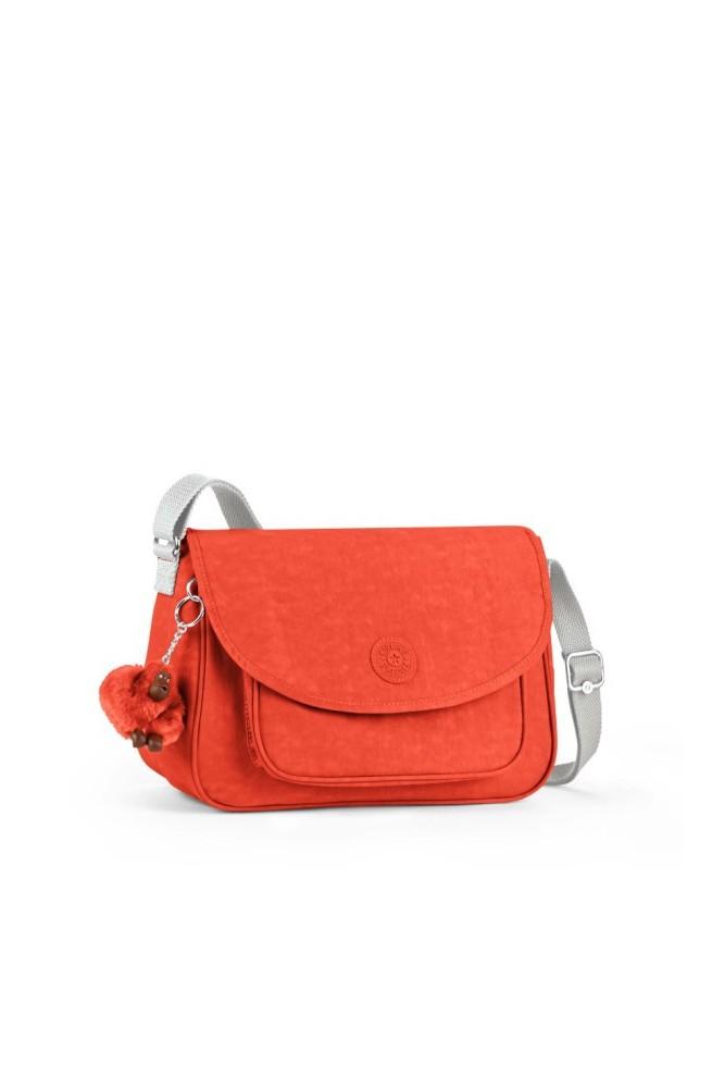 Kipling Bag Sunita Female Orange - K1284005W