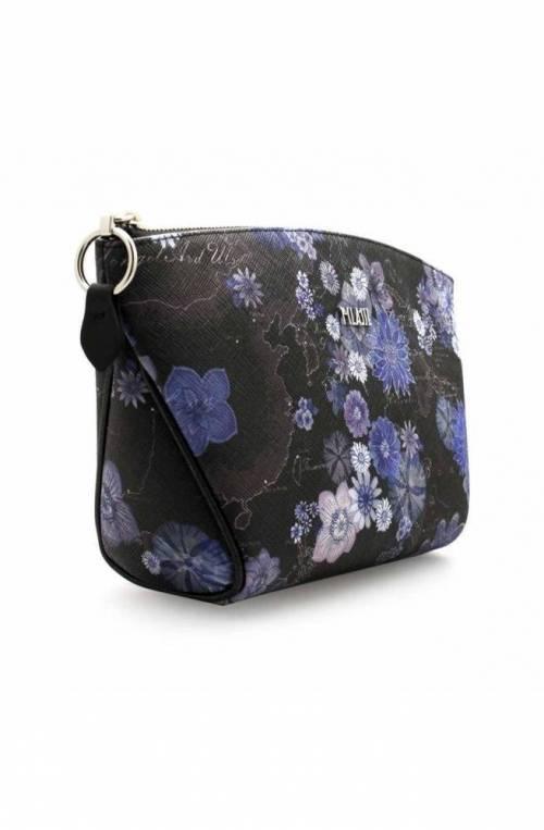 Beauty case ALVIERO MARTINI 1° CLASSE Donna Fantasia - LMPE699532-0001