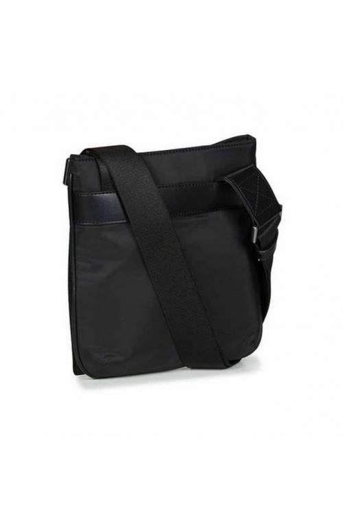 Emporio Armani Bag Male Black black - Y4M185-YMA9J-81073