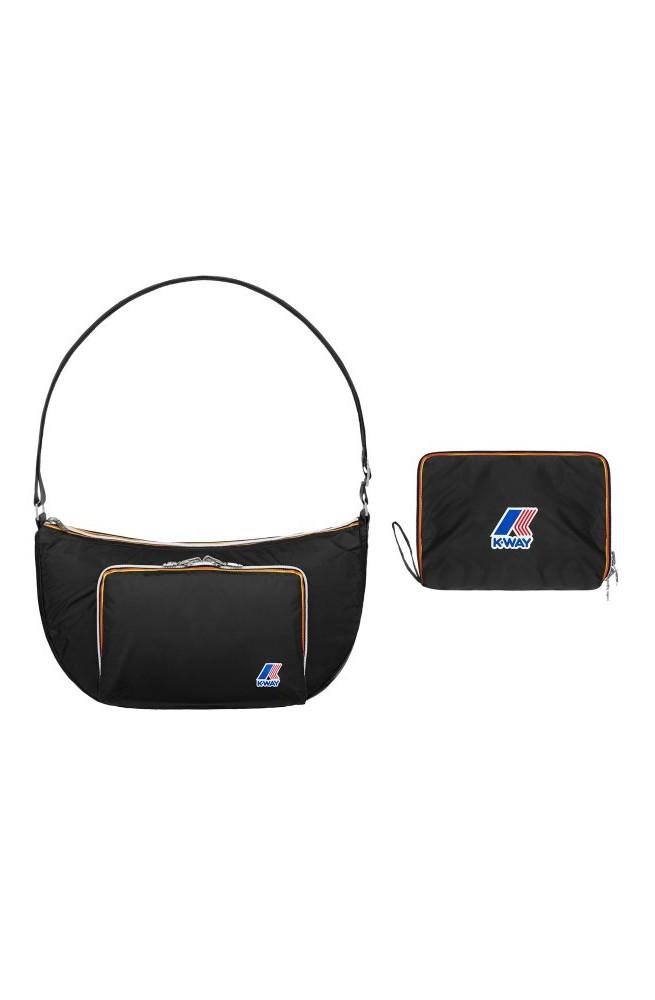K-WAY Bag K-POCKET Female - 5bkk1323a2