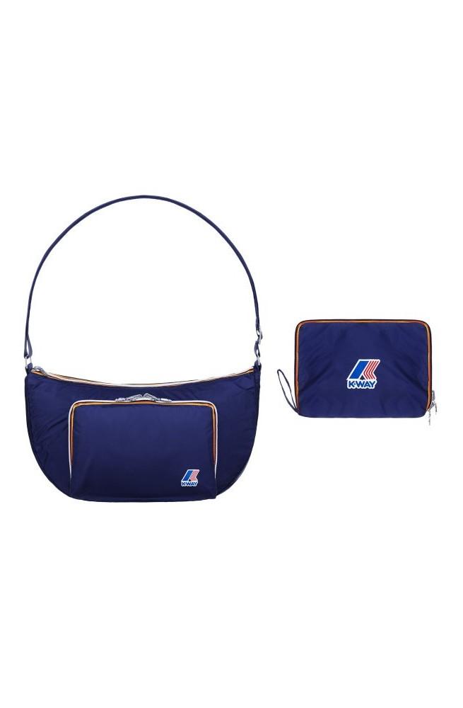 K-WAY Bag K-POCKET Female - 5BKK1323a3