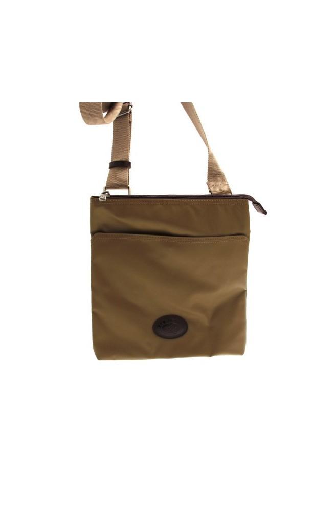 LA MARTINA Bag Uruguay Male - L41PM1330022075