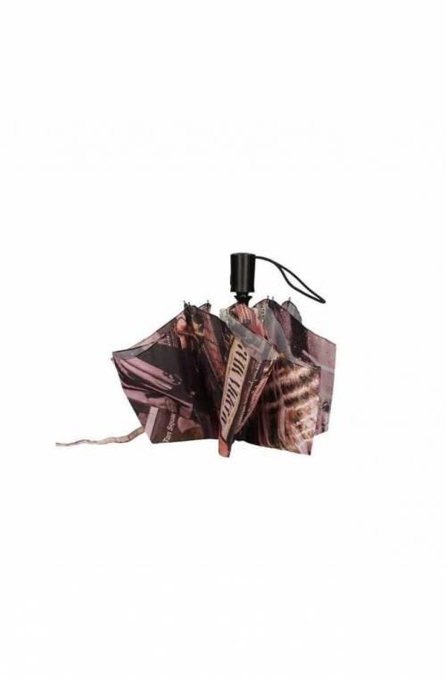 YNOT Umbrella Fantasy Female - UM-001A-NEWYORK
