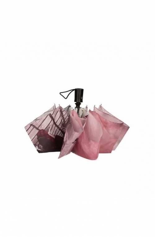 YNOT Umbrella Fantasy Female - UM-001A-ROME