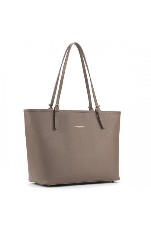 LANCASTER PARIS Bag Adèle Female Brown - 421-44-VISON