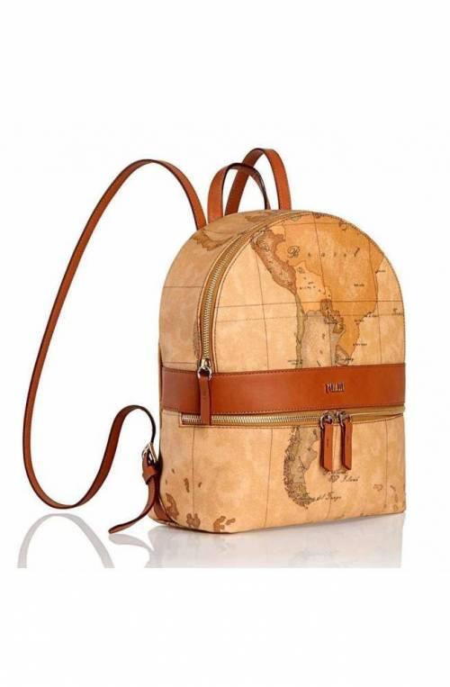 ALVIERO MARTINI 1° CLASSE Backpack Female Geo - D099-6000-010