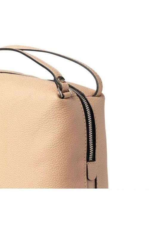 GIANNI CHIARINI Bag Alifa Female Phard - 613819PEOLX4312