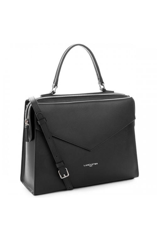 LANCASTER PARIS Bag ADÈLE Female Black - 521-85-NOIR