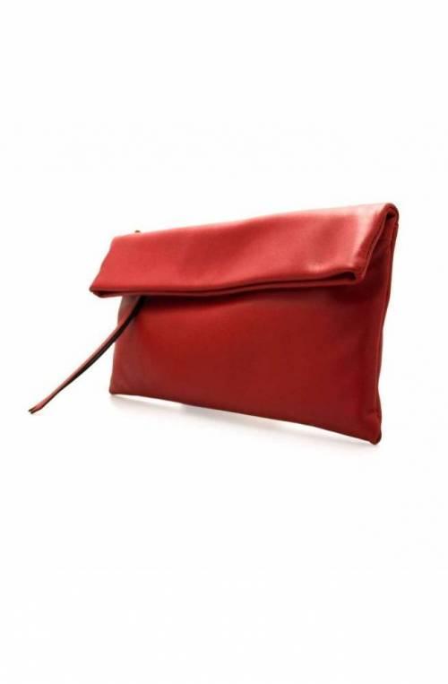 Borsa GIANNI CHIARINI Cherry Donna Rosso - 708519PECMP9641
