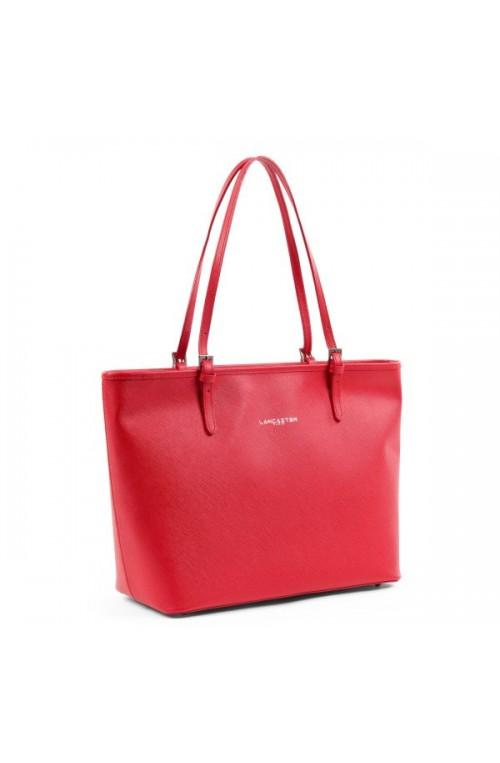 LANCASTER PARIS Bag Adèle Female Red - 421-44-RED