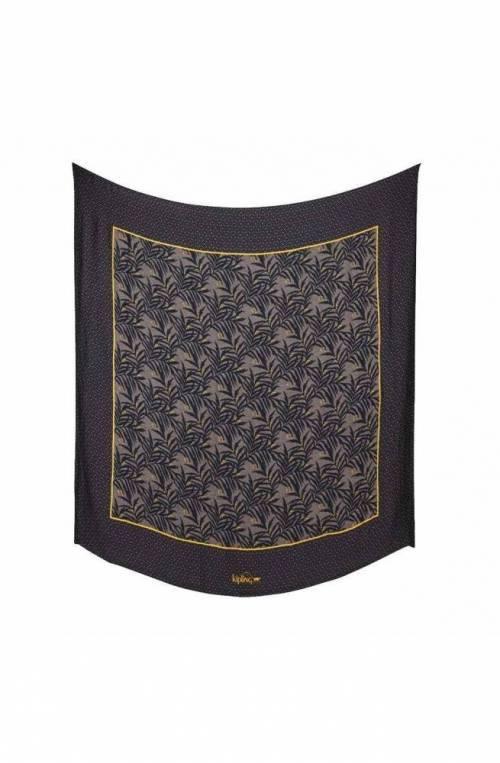 Sciarpa Kipling Sott scarf Donna Fantasia - K23999E17