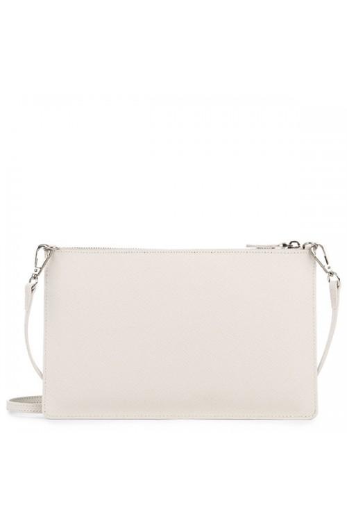 LANCASTER PARIS Bag Elément Female White - 222-01-IVO