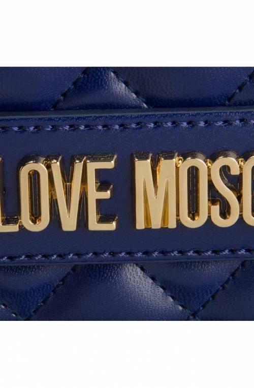 f3043fcdf Borsa-LOVE-MOSCHINO-QUILTED-Donna-Blu---JC4002PP17LA0750.jpg